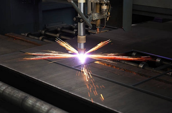 best plasma cutter for cnc