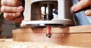 Best wood router for the money