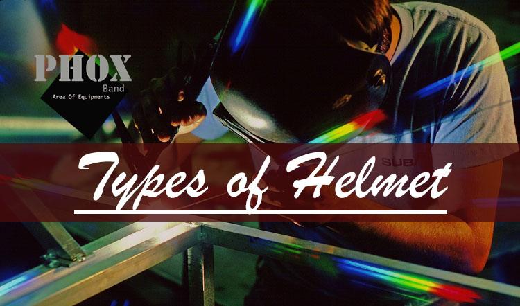 best welding helmets for the money