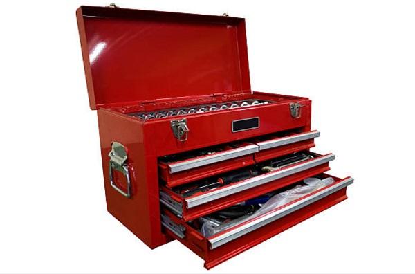 best tool chest under 500