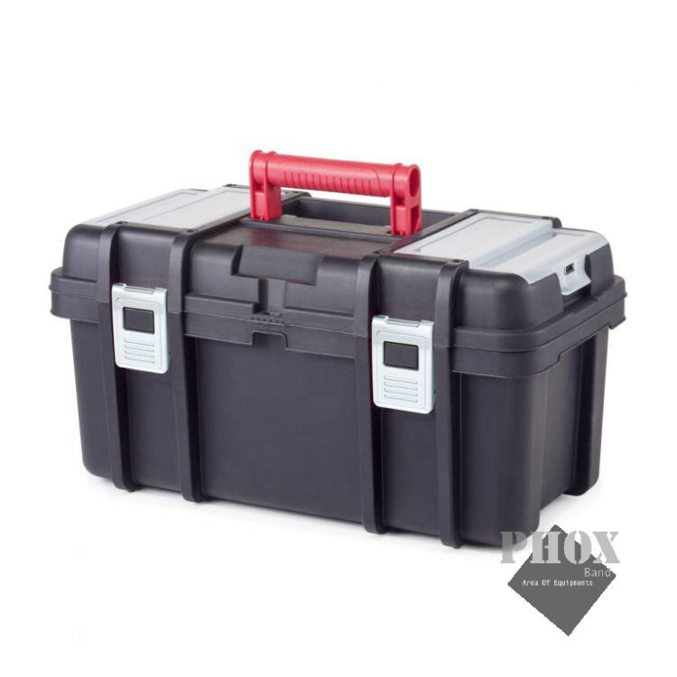 professional mechanic tool box