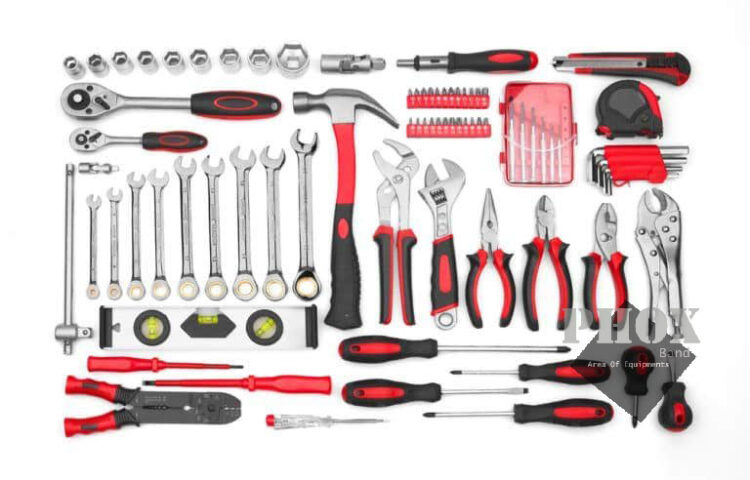 best mechanics tool set for the money