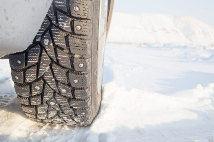 best budget all-season tires