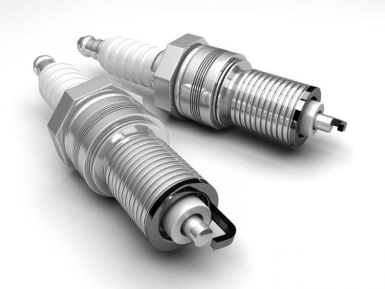 best spark plugs for high mileage cars