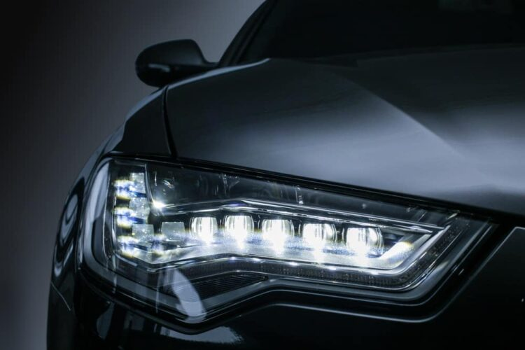 best hid kit for projector headlights