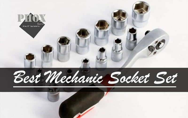 best socket set for the money
