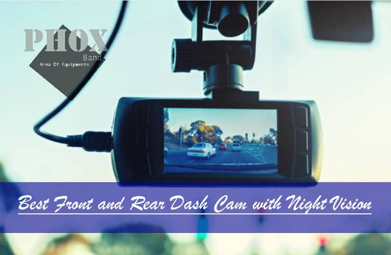 best dash cam for the money