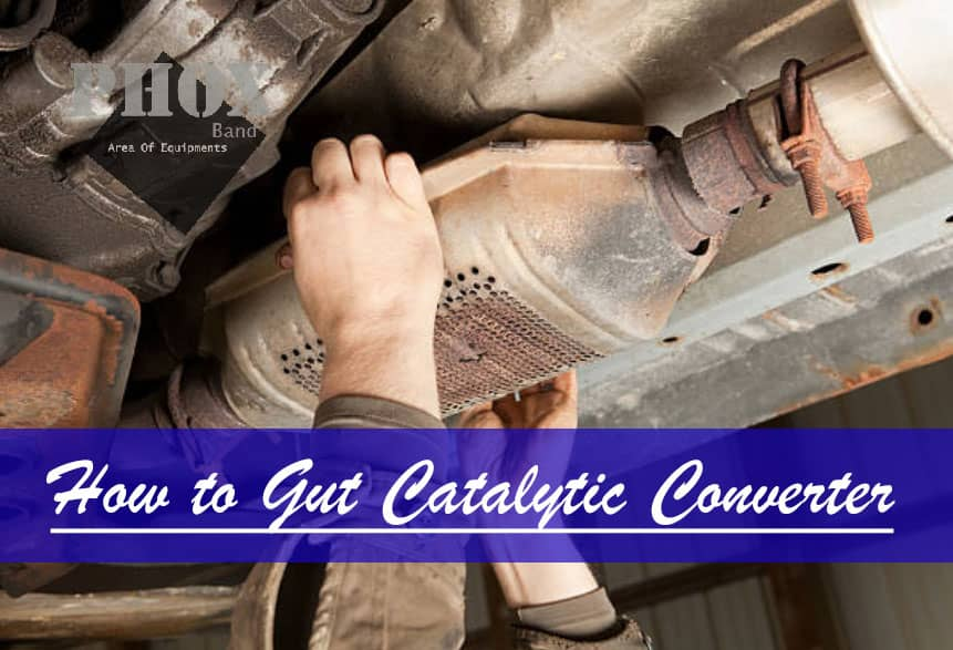 cheapest way to fix catalytic converter