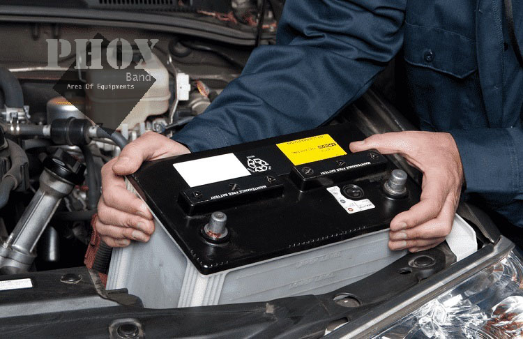 how to remove car battery corrosion